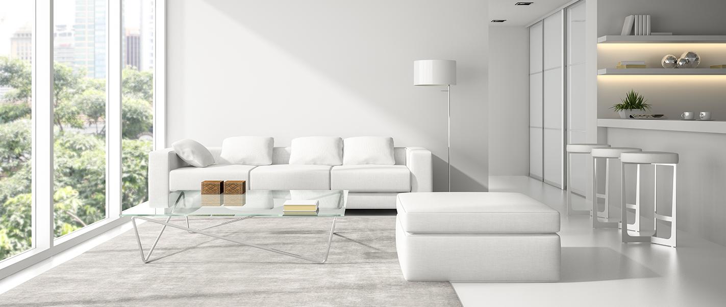 Immobiliare Romano efficienza ed esperienza